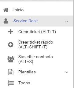 plantillas-tickets