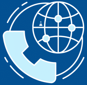 Telephone Integration