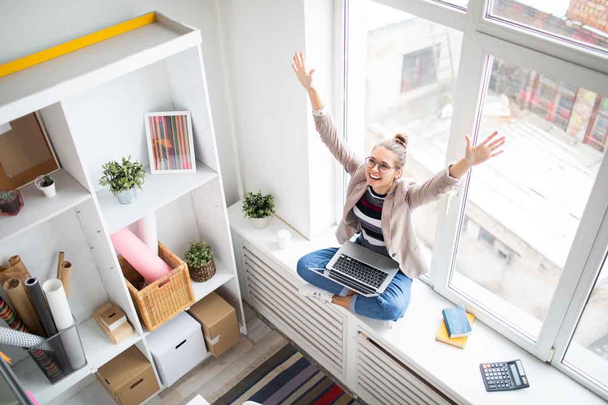 Multi service Help Desk