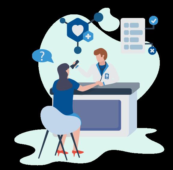 Help Desk Software for Healthcare