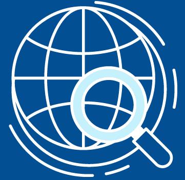 Geolocalización help desk software