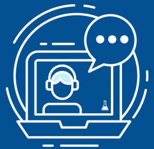 Software de help desk y chat