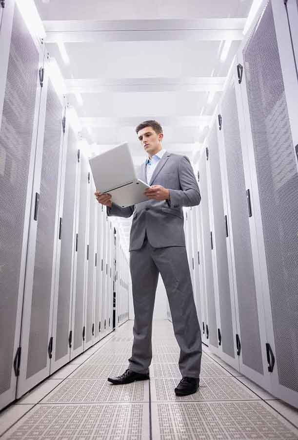IT Asset Management and Inventory Software