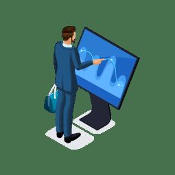 servicios generales para empresas